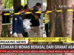 live-streaming-kondisi-terupdate-ledakan-di-monas-yang-lukai-2-anggota-tni-terungkap-penyebabnya.jpg
