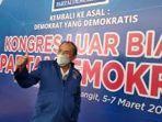 live-streaming-kongres-luar-biasa-partai-demokrat-akses-situasi-terkini-klb-partai-demokrat-sekarang.jpg