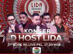 live-streaming-konser-d-host-lida-2019-saksikan-kocaknya-host-favoritmu-malam-ini.jpg