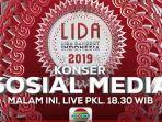 live-streaming-konser-sosial-media-lida-2019-dukung-pengisi-acara-hingga-momen-terfavoritmu.jpg