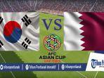 live-streaming-korsel-vs-qatar.jpg