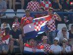 live-streaming-kroasia-vs-wales.jpg