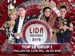 live-streaming-lida-2019-top-12-grup-1-saksikan-alif-kaltim-beni-banten-kiki-riau-puput-sulsel.jpg