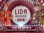 live-streaming-lida-2019-top-28-grup-4-ada-aksi-diyan-kalbar-faul-aceh-ebi-jambi-dan-rian-kaltara.jpg