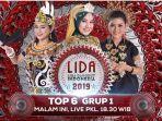 live-streaming-lida-2019-top-6-grup-1-result-show-ada-alif-cut-puput-siapa-akan-tersenggol.jpg
