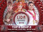 live-streaming-lida-2019-top-6-grup-2-result-show-faul-sheyla-nirwana-siapa-menyusul-ke-top-4.jpg