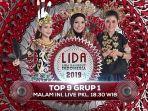 live-streaming-lida-2019-top-9-grup-1-result-show-penentuan-alif-kiki-puput-siapa-tersenggol.jpg