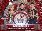 live-streaming-lida-2019-top-9-grup-1-show-saksikan-aksi-alif-kaltim-kiki-riau-puput-sulsel.jpg