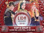 live-streaming-lida-2019-top-9-grup-3-show-malam-ini-dukung-duta-favoritmu-angga-cut-nirwana.jpg