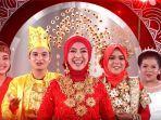 live-streaming-lida-2020-top-70-grup-3-merah-di-indosiar-malam-ini-siapa-yang-akan-tersenggol.jpg