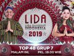 live-streaming-lida-indosiar-2019-grup-7-top-48-yuk-kita-saksikan-ada-diyan-dari-kalbar-lagi.jpg