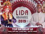 live-streaming-lida-indosiar-2019-pertarungan-peserta-grup-12-top-64-pukul-1800-wib-mana-jagoanmu.jpg