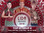 live-streaming-lida-indosiar-2019-top-21-grup-4-saksikan-diyan-kalbar-faul-aceh-hingga-ebi-jambi.jpg