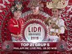 live-streaming-lida-indosiar-2019-top-21-grup-5-saksikan-agus-gorontalo-fikoh-babel-vita-lampung.jpg