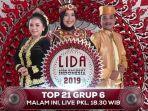 live-streaming-lida-indosiar-2019-top-21-grup-6-ada-novi-kalbar-ninda-jateng-dan-yusuf-malut.jpg