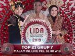live-streaming-lida-indosiar-2019-top-21-grup-7-pembuktian-hanan-jabar-kiki-kepri-dan-angga-sumut.jpg