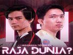 live-streaming-m2-world-championship-2021-piala-dunia-mobile-legends-kedua-ada-rrq-vs-evos.jpg