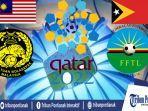 live-streaming-malaysia-vs-timor-leste.jpg