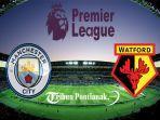 live-streaming-manchester-city-vs-watford.jpg