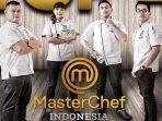 live-streaming-masterchef-indonesia-sabtu-29-februari-2020.jpg