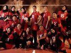 live-streaming-mnctv-voli-putri-indonesia-vs-thailand-sea-games-2019.jpg
