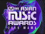live-streaming-mnet-asian-music-awards-mama-2019-hari-ini-dimeriahkan-bts-hingga-dua-lipa.jpg