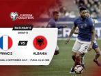 live-streaming-mola-tv-live-score-inggris-vs-bulgaria-serbia-vs-portugal-prancis-vs-albania.jpg