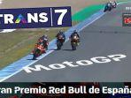 live-streaming-moto2-trans7-hari-ini-nonton-motogp-2021-live-vidiocom-trans7-live-streaming.jpg