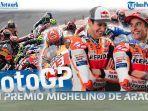live-streaming-motogp-hari-ini-marc-marquez-comback-di-motogp-aragon-2020-update-klasemen-moto-gp.jpg