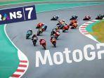 live-streaming-motogp-jerman-trans7-streaming-motogp-useetv-trans7-cek-kalender-motogp-2021.jpg