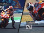 live-streaming-motogp-prancis-2019-di-trans7-jam-1900-wib-duel-marc-marquez-vs-valentino-rossi.jpg