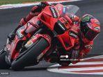live-streaming-motogp-trans7-hari-ini-detik-2021-gp-emilia-romagna-fabio-quartararo-juara-dunia.jpg