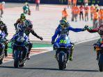 live-streaming-motogp-trans7-hari-ini-tayang-cek-jadwal-motogp-2021-terbaru-dan-nama-pembalap.jpg