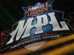 live-streaming-mpl-season-5-pekan-kedua-aksi-rrq-dan-evos-di-mobile-legends-professional-league.jpg