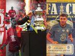 live-streaming-mu-vs-chelsea-fa-cup-sedang-berlangsung-lihat-live-score-hasil-chelsea-vs-man-united.jpg