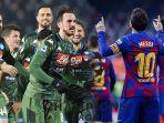 live-streaming-napoli-vs-barcelona-liga-champion-babak-16-besarquique-setien-dan-traumablaugrana.jpg