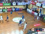 live-streaming-pacific-caesar-surabaya-vs-pelita-jaya-basketball-ibl-pertamax-2018-2019.jpg