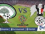 live-streaming-palestina-vs-suriah-live-penyisihan-group-b-afc-asian-cup-2019-malam-ini.jpg