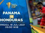 live-streaming-panama-vs-honduras-piala-emas-concacaf-2021-minggu-18-juli-2021-live-mola-tv.jpg