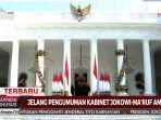 live-streaming-pengumuman-menteri-kabinet-jokowi-maruf-amin-siaran-langsung-di-kompas-tv-dan-tvone.jpg