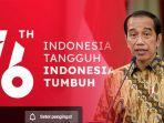 live-streaming-pernyataan-presiden-joko-widodo-terkait-perkembangan-ppkm-terbaru-cek-linkya-di-sini.jpg