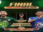 live-streaming-persebaya-vs-arema-fc-final-piala-presiden-2019-di-indosiar.jpg