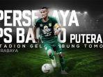 live-streaming-persebaya-vs-barito-putera-live-score-hasil-liga-1-2019-pukul-1830-wib.jpg