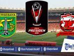 live-streaming-persebaya-vs-madura-united.jpg