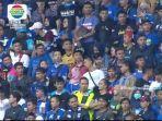 live-streaming-persebaya-vs-persib-laga-hidup-mati-piala-presiden-2019-live-streaming-indosiar.jpg