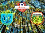 live-streaming-persela-lamongan-vs-bhayangkara-fc-shoppe-liga-1.jpg