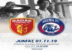 live-streaming-perseru-badak-lampung-vs-arema-fc-liga-1.jpg