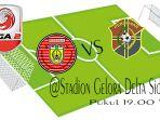 live-streaming-persewar-waropen-vs-persiraja-aceh-liga-2-laskar-rencong-menuju-semifinal-liga-2.jpg