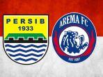 live-streaming-persib-vs-arema-fc-babak-16-besar-piala-indonesia-siaran-langsung-live-jawapos-tv.jpg