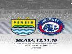 live-streaming-persib-vs-arema-hari-ini-live-indosiar-shoppe-liga-1.jpg